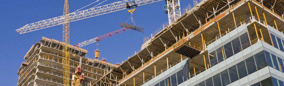 bg-home-construction