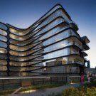 51e42e6ce8e44e7c8800011f_zaha-hadid-unveils-new-york-apartment-block-alongside-high-line_1-528x377-300x214